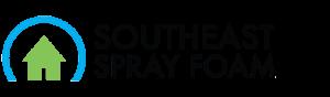 Southeast Spray Foam